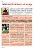 Download (pdf/16.2 MB) - Fortuna Düsseldorf 1895 - Page 6