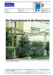 Ein_Tausendsassa_in_der_Kunsts... - Hochschule der Künste Bern