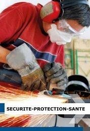 SECURITE-PROTECTION-SANTE