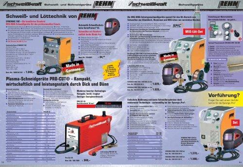 WerkstattReport_2-2009_Teil3.pdf