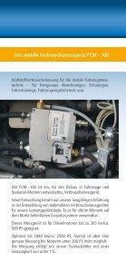 Mobiles Verbrauchsmessgerät FCM - 100 (PDF | 1,5 MB) - KL ... - Seite 2