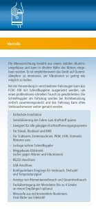 Mobiles Verbrauchsmessgerät FCM - 100 (PDF | 1,5 MB) - KL ... - Seite 3
