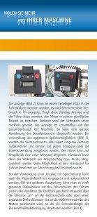 Mobiles Verbrauchsmessgerät FCM - 100 (PDF | 1,5 MB) - KL ... - Seite 4