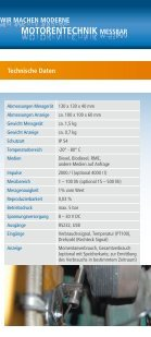 Mobiles Verbrauchsmessgerät FCM - 100 (PDF | 1,5 MB) - KL ... - Seite 5