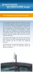 Mobiles Verbrauchsmessgerät FCM - 100 (PDF | 1,5 MB) - KL ... - Seite 7