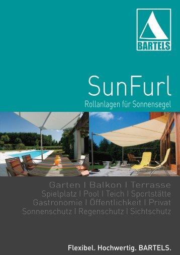 PDF-Download - Bartels