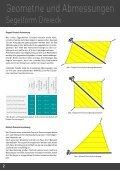 PDF-Download - Bartels - Seite 4