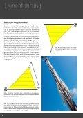 PDF-Download - Bartels - Seite 6