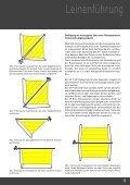 PDF-Download - Bartels - Seite 7