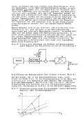 M - HTL Wien 10 - Page 5