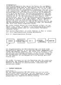 M - HTL Wien 10 - Page 6