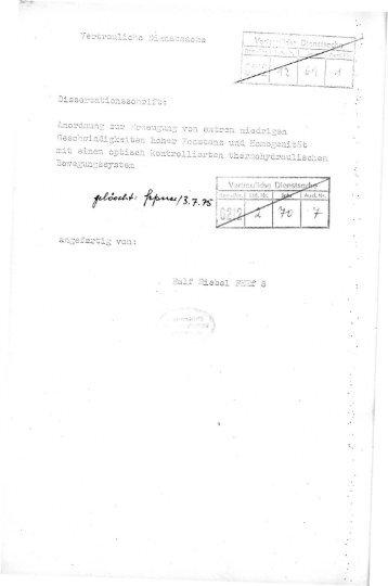 ilm1-2010300017.pdf