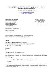 2013-04-23 PM 083 Transatlantisches ... - CDU-Fraktion
