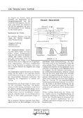 1991-Sdh Weichen - Spur O - mein Hobby! - Seite 4