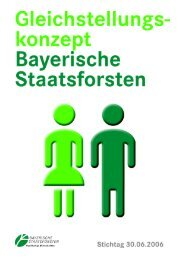 Download (PDF, 933 69 KB) - Bayerische Staatsforsten