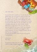 Der Brief - Die Post - Seite 6