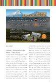 Ecuador Höhenstufen in den Anden Pisos Altitudinales de los ... - FWU - Seite 3