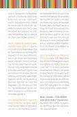 Ecuador Höhenstufen in den Anden Pisos Altitudinales de los ... - FWU - Seite 5