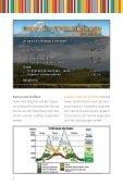 Ecuador Höhenstufen in den Anden Pisos Altitudinales de los ... - FWU - Seite 6