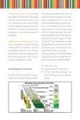 Ecuador Höhenstufen in den Anden Pisos Altitudinales de los ... - FWU - Seite 7