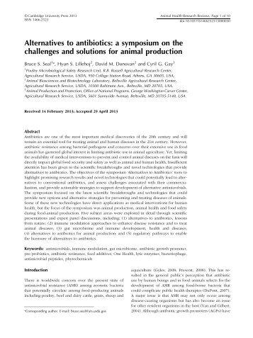 research paper energy vacuum braking system