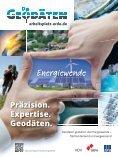 Hoch! Hoch! - bdvi-forum.de - Page 2