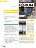 Hoch! Hoch! - bdvi-forum.de - Page 4
