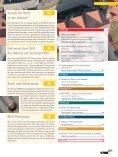 Hoch! Hoch! - bdvi-forum.de - Page 5