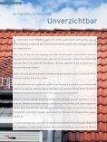 Hoch! Hoch! - bdvi-forum.de - Page 6