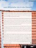 Hoch! Hoch! - bdvi-forum.de - Page 7