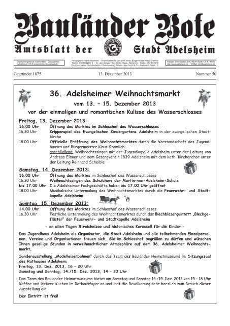 Girl Adelsheim