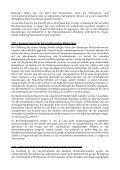 und Handelskammer am 07.11.2013 – Konferenzbericht - Deutsch ... - Page 2