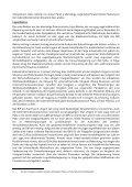 und Handelskammer am 07.11.2013 – Konferenzbericht - Deutsch ... - Page 3