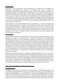 und Handelskammer am 07.11.2013 – Konferenzbericht - Deutsch ... - Page 4