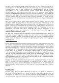 und Handelskammer am 07.11.2013 – Konferenzbericht - Deutsch ... - Page 5