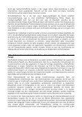 und Handelskammer am 07.11.2013 – Konferenzbericht - Deutsch ... - Page 6
