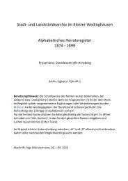 1. Suchregister_Heiraten_1874-1899_Arnsberg.pdf