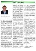 Der in Westfalen - bdzwestfalen.de - Seite 3