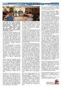 Der in Westfalen - bdzwestfalen.de - Seite 4