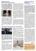 Der in Westfalen - bdzwestfalen.de - Seite 5