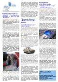 Der in Westfalen - bdzwestfalen.de - Seite 6