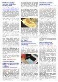 Der in Westfalen - bdzwestfalen.de - Seite 7