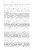 REVISTA BRASILEIRA DE GEOGRAFIA - Biblioteca IBGE - Page 7