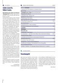 13. Ausgabe September 2013 [PDF, 2.41 MB] - Beinwil am See - Page 2