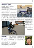 13. Ausgabe September 2013 [PDF, 2.41 MB] - Beinwil am See - Page 7