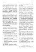 Bekendtgørelse om god skik for finansielle virksomheder1) - Europa - Page 3