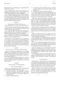 Bekendtgørelse om god skik for finansielle virksomheder1) - Europa - Page 4