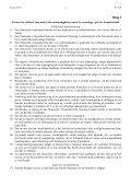 Bekendtgørelse om god skik for finansielle virksomheder1) - Europa - Page 6