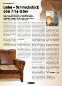profitipps - Euroriding - Page 2