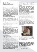 Ausgabe 12: 2/2013 - Juni/Juli/August (pdf-Dokument) - Seite 3